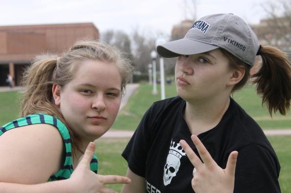 julie and rachel (19)