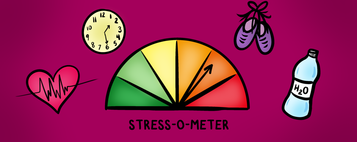 stress-1200x480.png